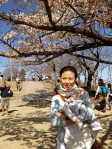 ISHTA YOGA TEACHER マック久美子からのメッセージ