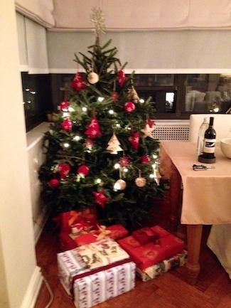 20131225_Christmas_Tree