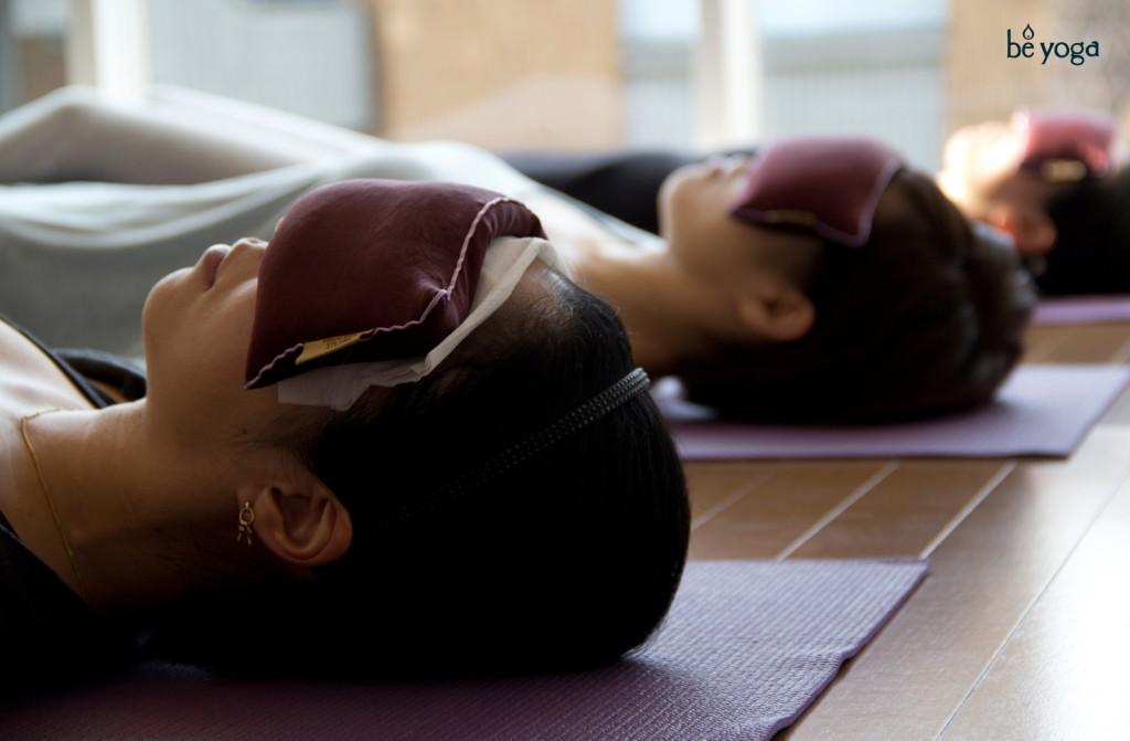 2014-yoga-nidra-kumiko-mack-hiroo-studio-tokyo-japan-08-b
