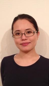 2014-Haruka Takahashi