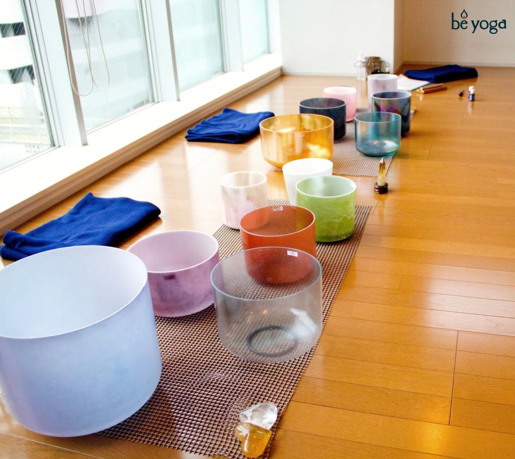 2014-crystal-bowl-aroma-yoga-nidra-kumiko-mack-hiroo-studio-tokyo-japan-02-b