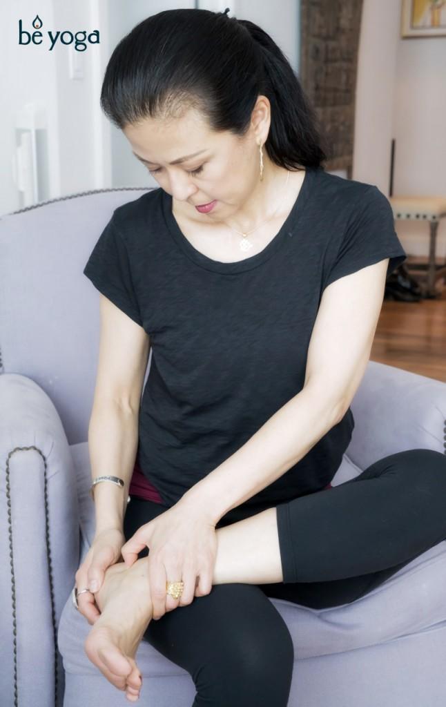 2014-kumiko-mack-ishta-marma-self-massage-3-b