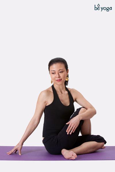 2012-kumiko-mack-03-b