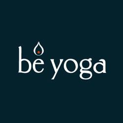 be-yoga-japan-logo-250x250-white-on-dark-blue