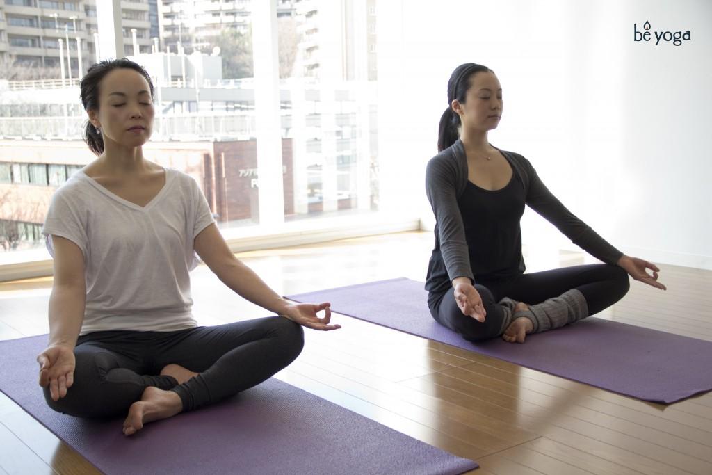 2014-kumiko-mack-sankalpa-meditation-06-b