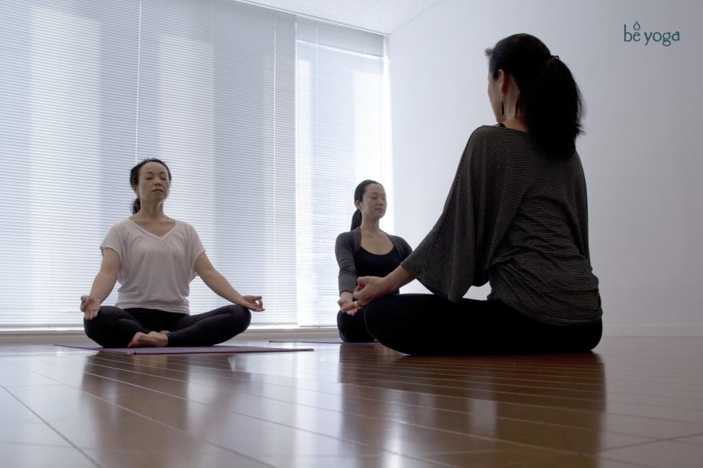 2014-kumiko-mack-sankalpa-meditation-11-b-1024x682