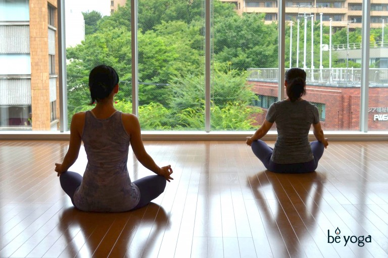 2006-dvd-cover-yoga-basics