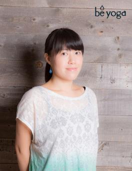 ryoko_new_2015