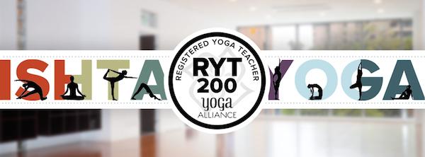 Be Yoga Japan 200-hour Teacher Training program