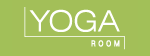 Yoga Room Logo