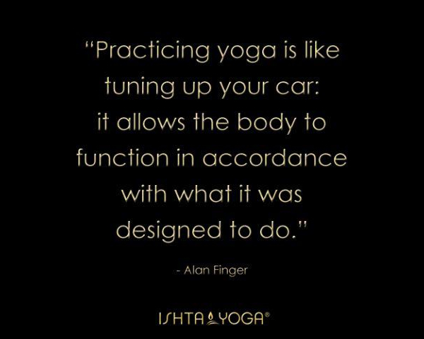 2013 Ishta yoga quotes by Alan Finger 11